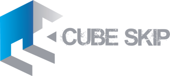 CubeSkip